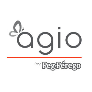 Agio by Peg Perego