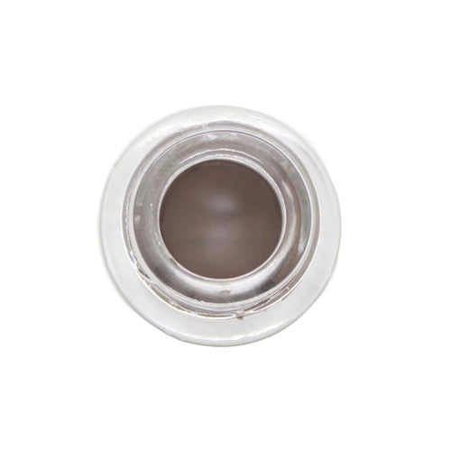 BROW AND EYE CREAM LINER