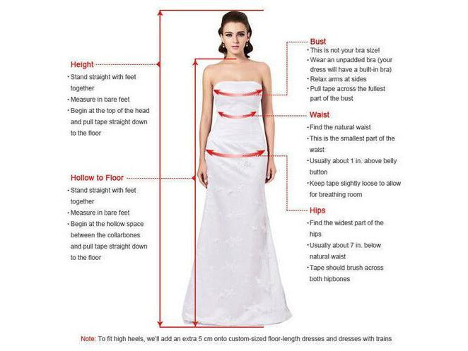 Formal Wedding Dress Off Shoulder White Applique Bridal Gown Lace Up Custom Other Colors and Sizes please ask