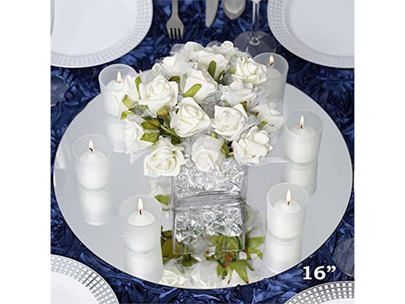 Gray 30pcs Table Centerpiece Wedding Engagement baby Bridal Shower birthday Bachelorette hen party Anniversary Christmas Decoration