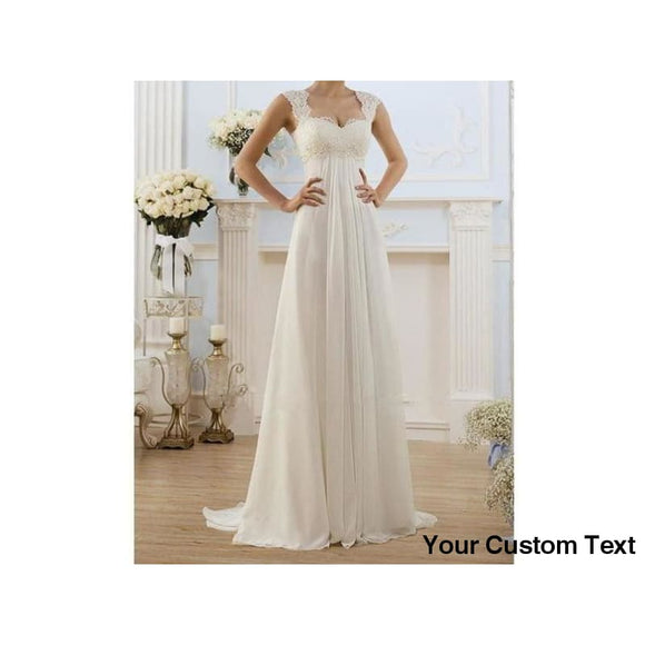 Gray Womens Ladies V Neck Backless White Maxi Long Dress Gown Wedding Evening Party Ladies Dress S-5XL Female