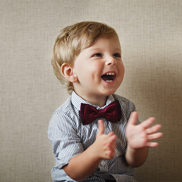 toddler boy shirt and tie set | Ilikedresses