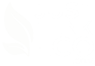 Just Think Eco