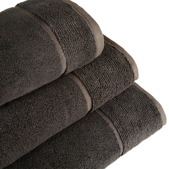 Bamboo Towels | Eco-friendly, highly absorbent ,organic bamboo towels