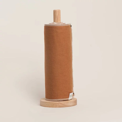 Reusable Kitchen Roll | Eco Friendly Sustainable Kitchen Roll Alternative - Just Think Eco