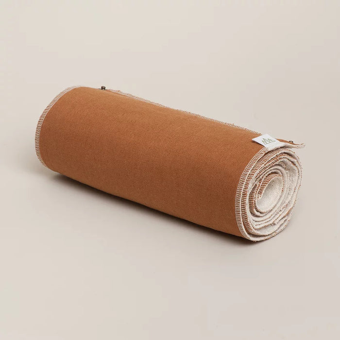 Reusable Kitchen Roll | Eco Friendly Sustainable Kitchen Roll Alternative