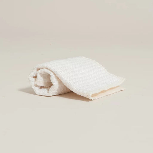 Organic Cotton Flannel - Just Think Eco
