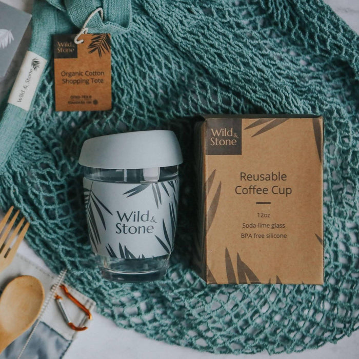 On The Go Hamper - Just Think Eco