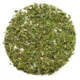 Mint Infusion - Biodegradable Pyramid Tea Bags & Loose Leaf