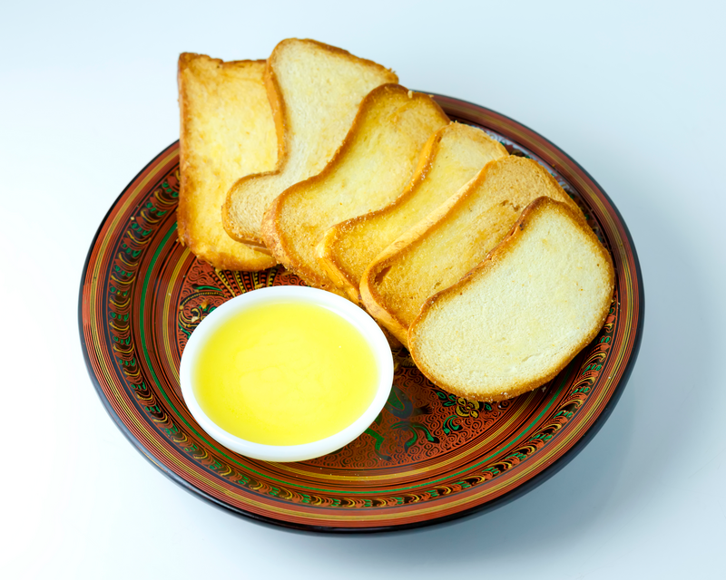Shwe Yathar Butter Rusk Square (Special)