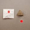Lemon Verbena Teabags envelope
