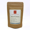 Nantou Four Seasons Oolong Tea retail bag