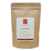 Ruyi Bingcha Black Tea retail bag