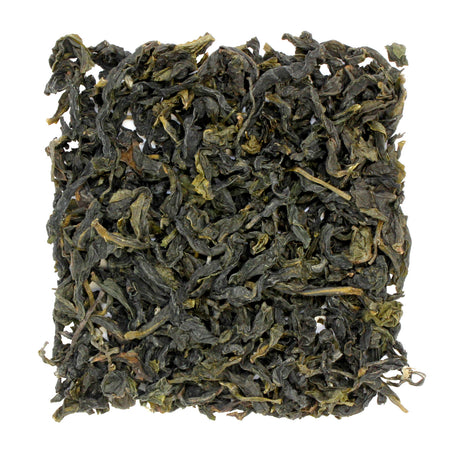 Bao Chong Oolong Tea