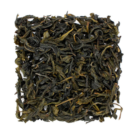 Bao Chong Roasted Oolong Tea