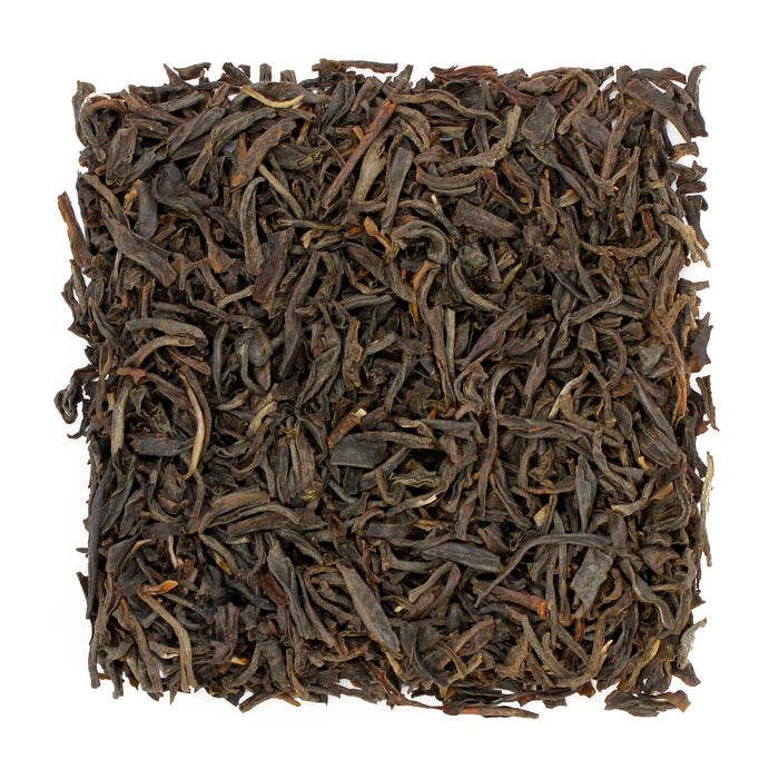 Bodoland Breakfast Black Tea