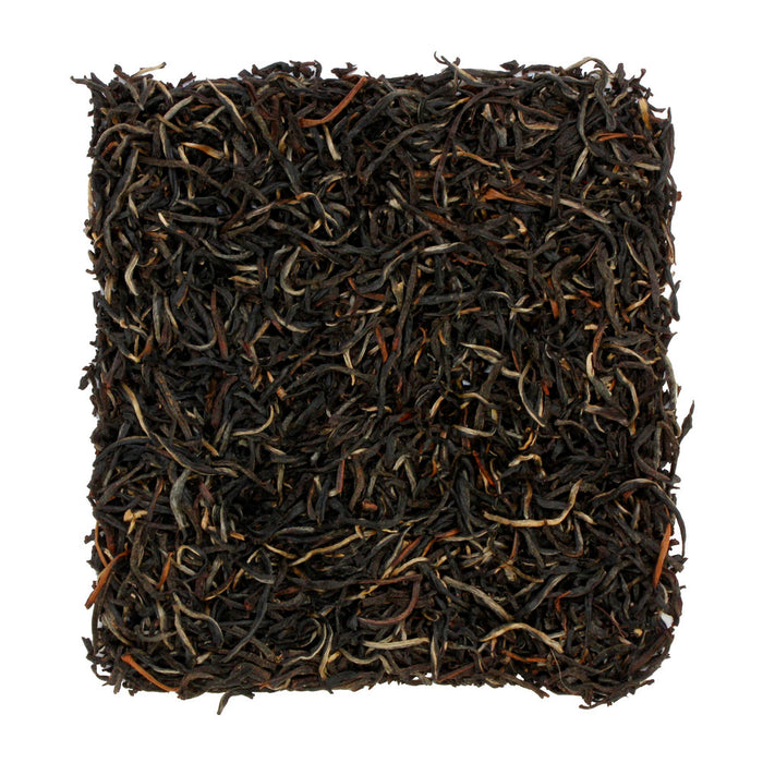 Ceylon Orange Pekoe, New Vithanakande Estate
