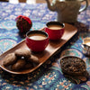Chai Wallah Gift Set Atmospheric