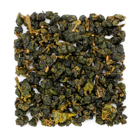 High Mountain Dragon Phoenix Gorge Oolong Tea