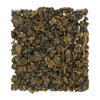 High Mountain Shan Lin Xi Roasted Oolong Tea