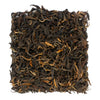 Himalayan Black Tea