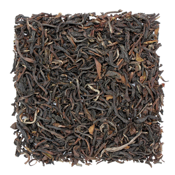 Darjeeling 2nd Flush, Margaret's Hope Estate
