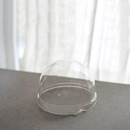 Replacement Glass for Small Mono Teapot (20 oz)