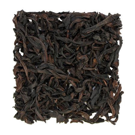 Tieluohan Oolong Tea