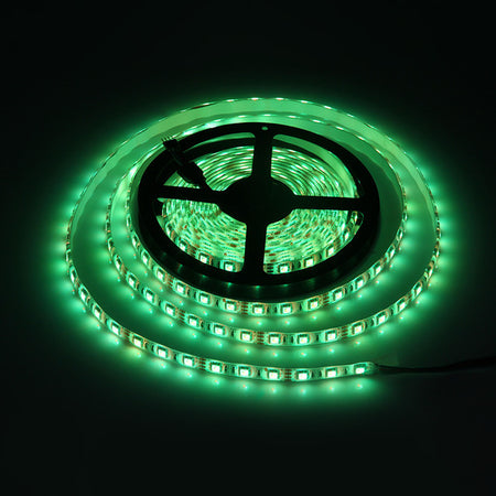 Water Resistant LED Strip Light