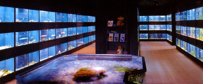 Products – DAS Aquariums