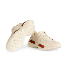 Load image into Gallery viewer, 【Imported】 Gucci Rhyton Logo Sneakers