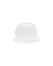 Load image into Gallery viewer, 【Clearance Sales】 PR⋀DA Nylon Bucket Hat