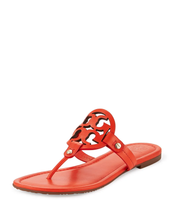 Load image into Gallery viewer, [Limited Time Sale!!] 【TB】 Miller Sandals