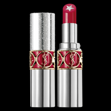 Load image into Gallery viewer, 【YSL BEST SELLER】ROUGE VOLUPTE ROCK N SHINE
