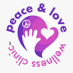 Peace & Love Wellness Clinic