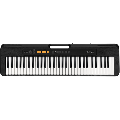Keyboard - Casio CTS100