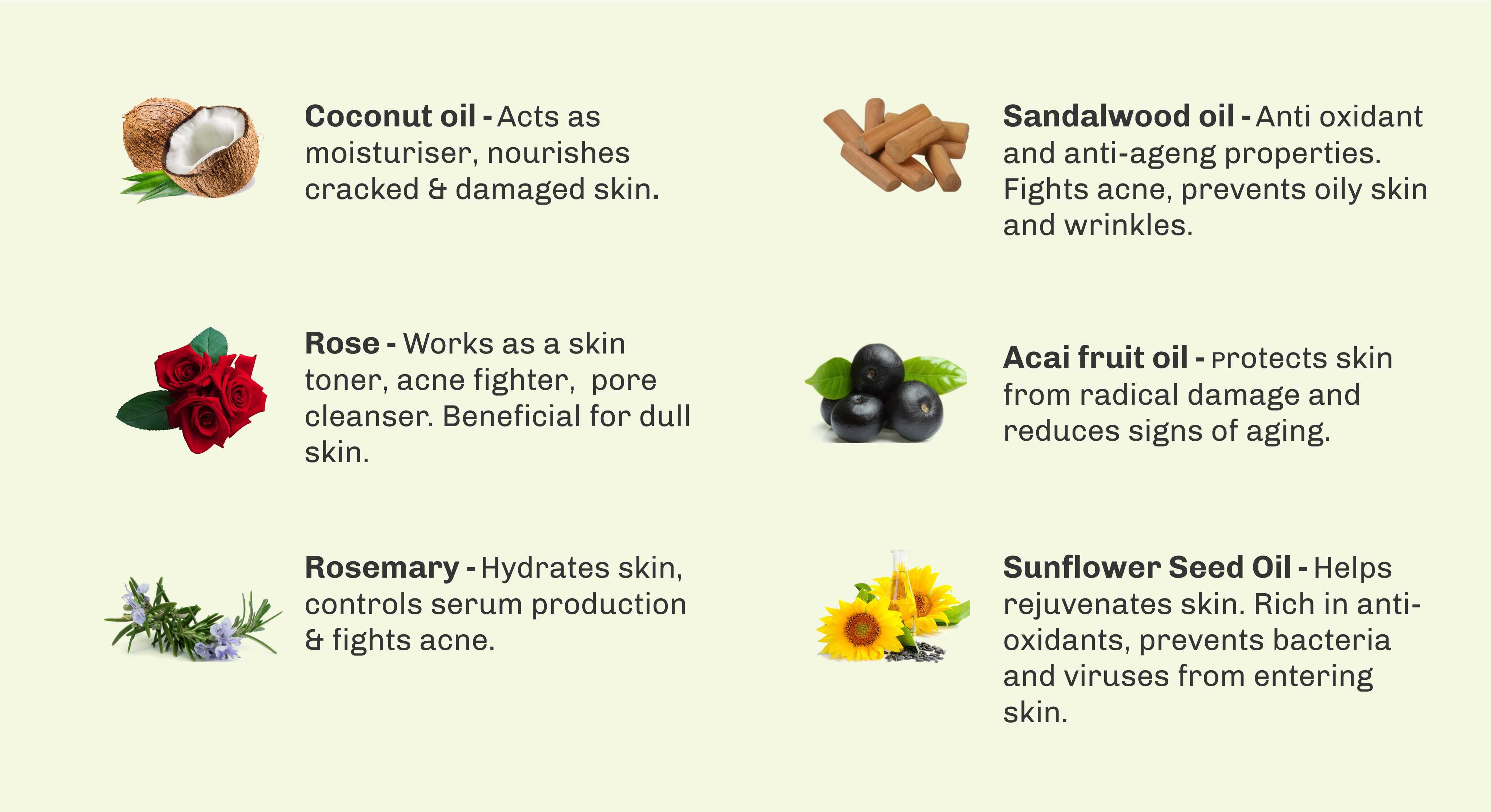 Activated Charcoal Clarifying Face Mask with Kaolin Clay For Brightening   100 Gms