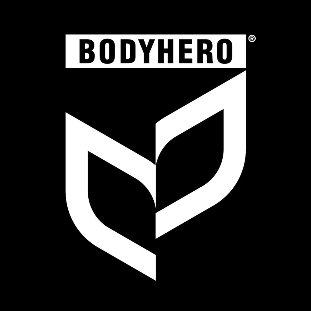 WHAT IS BODYHERO?