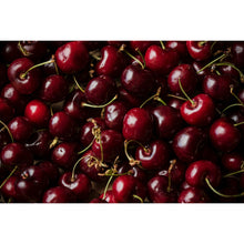 Load image into Gallery viewer, Cherry Balls