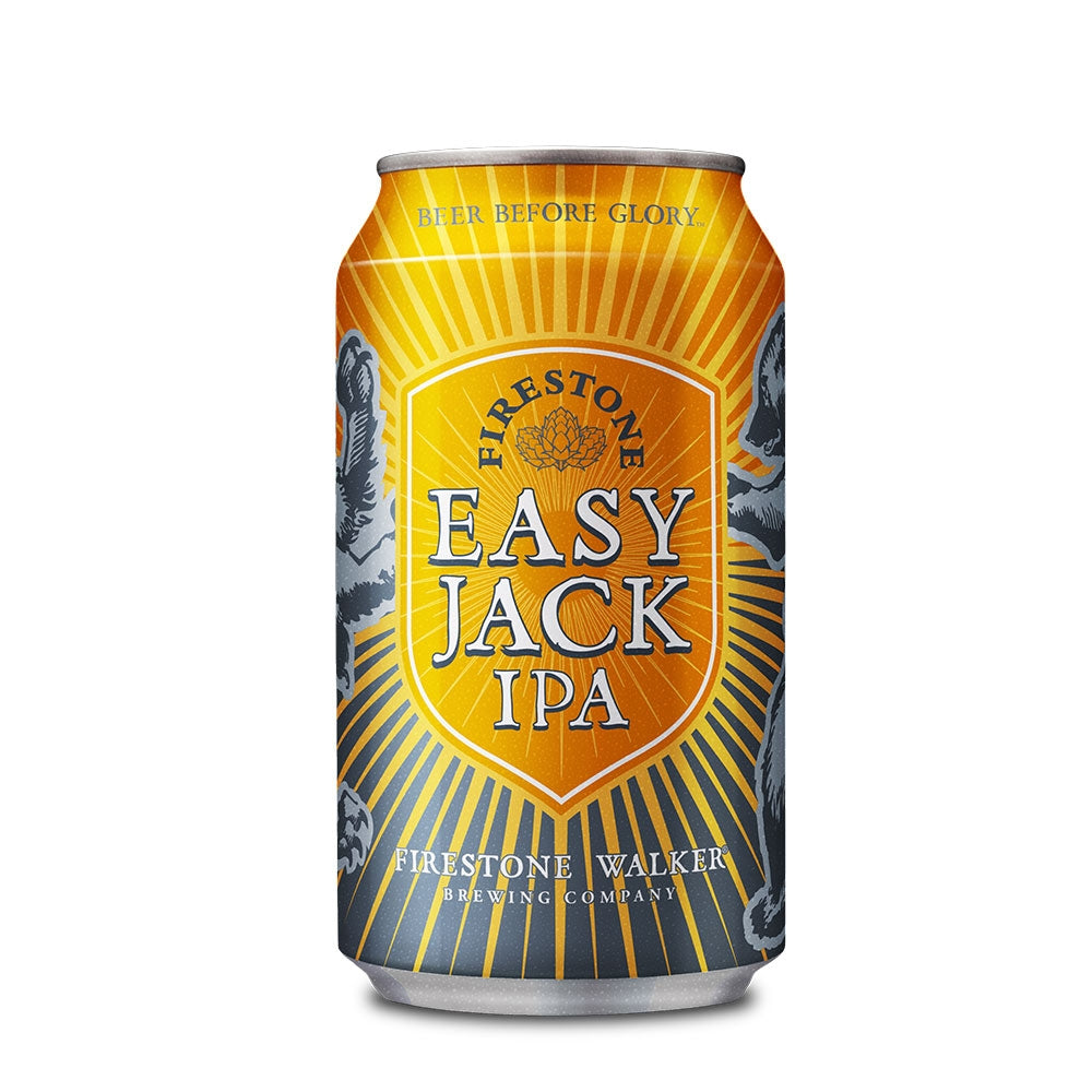 Firestone Walker Easy Jack / イージージャック