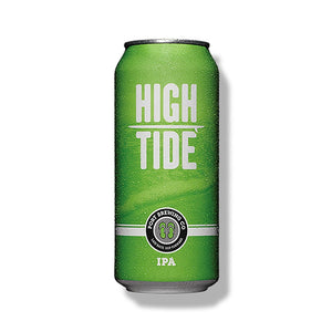 PortBrewing High Tide / ハイタイド
