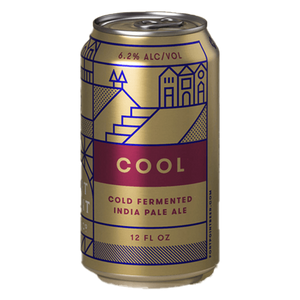 Fort Point Cool / クール