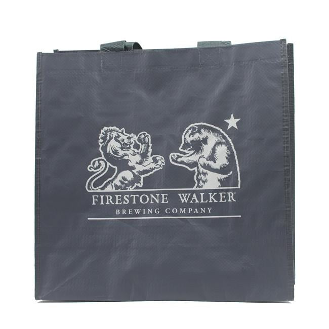 Firestone Walker Glory Bag / グローリーバッグ