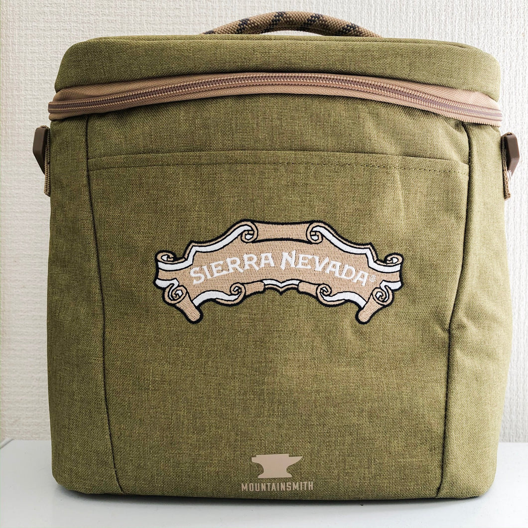Sierra Nevada Sixer Cooler Bag / シックサー クーラーバッグ