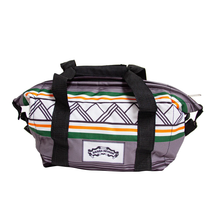 Load image into Gallery viewer, Sierra Nevada Custome Cooler Bag / カスタム クーラーバッグ