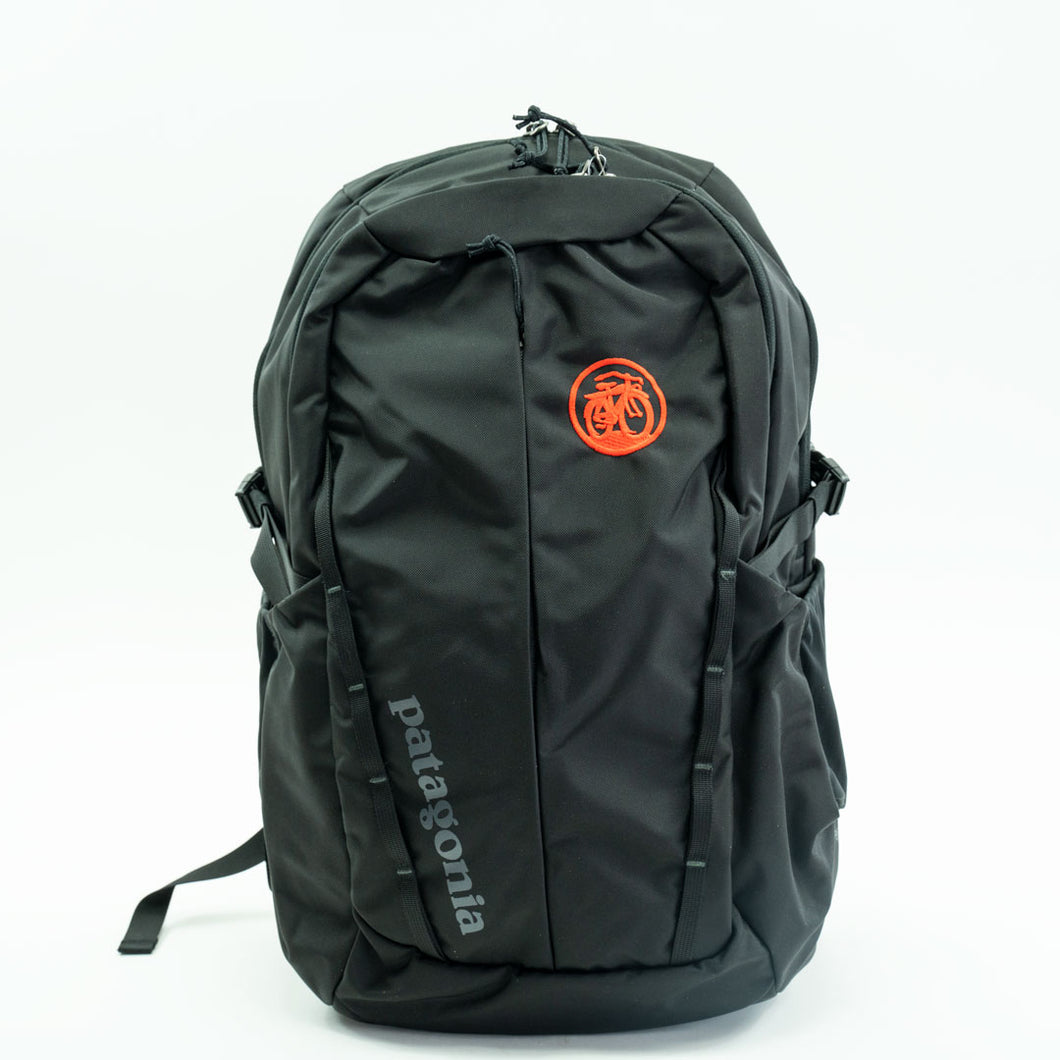 New Belgium Patagonia Back Pack / パタゴニア バックパック