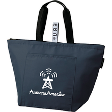 Load image into Gallery viewer, Antenna America Cooler Bag / アンテナアメリカ クーラーバッグ
