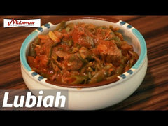 Halal Boneless Beef Stew Meat