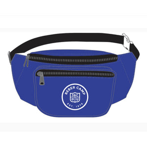 Fanny Pack - Mitzvah Project Fundraiser