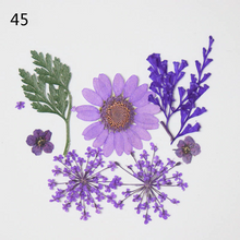 Load image into Gallery viewer, Artificial flowers DIY